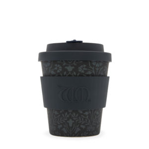 Ecoffee-8oz-Walthamstow reusable travel cup