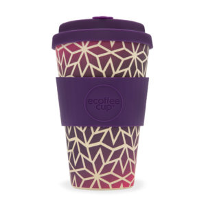 Stargaze ecoffee reusable keep cup