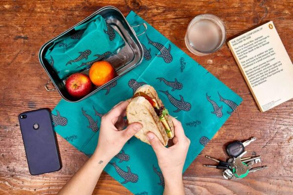 The_Sandwich_Pack-Whale_Pod_BeeBee_Wraps-_Beeswax_Wraps_Organic_Cotton_Clingfilm_Alternative-_plastic-free
